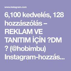 """6,100 kedvelés, 128 hozzászólás – REKLAM VE TANITIM İÇİN 👉DM 📩 (@hobimbu) Instagram-hozzászólása: """"💕 💕 @knit_profi 👏💖💐😇 .. .. Diğer sayfam 👉 @hoby_crochet .. .. #мкповязанию #вязатьпросто…"""""""