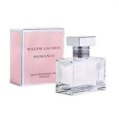 Show details for Ralph Lauren Romance Edp Spray 100ml Men s Aftershave 6f5222391d91f