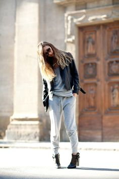 Shopping in Barcelona ! Новый эксклюзивный бренд Оптовая продажа обуви из Испании