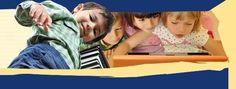 ECCENB - Emergent Curriculum