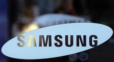 Samsung has recently stated that they will be installing processing chips in their new phones. This doesn't mean we'll see a Samsung Galaxy with a Galaxy S4 Mini, Galaxy Note 10, Galaxy Ace, Samsung Galaxy S5, Tv Panel, Mobile World Congress, New Tablets, Data Transmission, New Phones