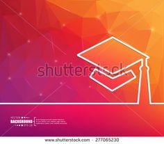 Silueta Graduacion Fotos, imágenes y retratos en stock | Shutterstock