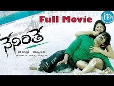 Neninthe Telugu Full Movie || Ravi Teja, Siya, Mumaith Khan || Puri Jagannadh || Chakri - http://LIFEWAYSVILLAGE.COM/lottery-lotto/neninthe-telugu-full-movie-ravi-teja-siya-mumaith-khan-puri-jagannadh-chakri/