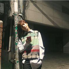Cute Boys, My Boys, Pretty Boys, Jaewon One, First Rapper, Jung Jaewon, Lee Hyuk, First Boyfriend, Yg Ent