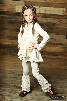 Mustard Pie Clothing Fall 2014, a brilliant collection of bright reds, oranges, browns, blues, gorgeous floral pattern and prints, soft cottons and one-of-a-kind designs! Boutique girls clothing at its best! Free shipping on orders of $79+.