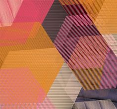 Other View of Textile Patterns, Cool Patterns, Textiles, Pattern Design, Print Design, Nature Artists, Cheer You Up, Surface Pattern, Front Row
