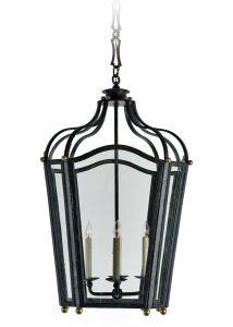 Contact Ernest Gaspard & Associates for more details. Exterior Lighting, Home Lighting, Wood Lamps, Hanging Lanterns, Lantern Pendant, Antique Brass, Clear Glass, Chandelier, Ceiling Lights