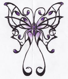 1000 images about tattoos on pinterest fibromyalgia tattoo fibromyalgia and butterfly tattoos. Black Bedroom Furniture Sets. Home Design Ideas
