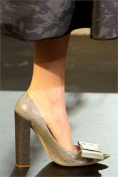 Louis Vuitton Shoes-great work shoe