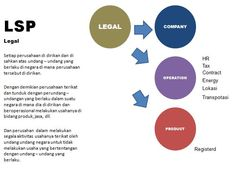 Legal as LSP New Concept Business