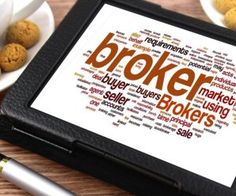The Good and Bad Health Insurance Broker