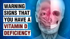 Constantly feeling achy, down, and ready for bed? You could be among the 42 percent of American adults who are low in vitamin D. check out the most popular symptoms of Vitamin D Deficiency For Your Health, Health And Wellness, Health Fitness, Vitamin D Symptoms, Health And Beauty Tips, Health Tips, Low In Vitamin D, Vitamin D Deficiency, Coconut Health Benefits
