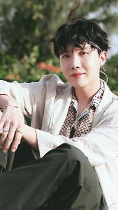 Crazy for Taehyung Jimin, Bts Bangtan Boy, Foto Bts, Bts Photo, Jung Hoseok, Mixtape, Taehyung, Namjoon, Gwangju