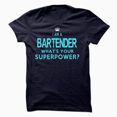 I am an Bartender, Order HERE ==> https://www.sunfrog.com/LifeStyle/I-am-an-Bartender-18096996-Guys.html?52686, Please tag & share with your friends who would love it , #renegadelife #birthdaygifts #christmasgifts