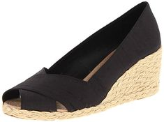 cb0094cbd6b84b online shopping for Ralph Lauren Women s Cecilia Wedge Sandal from top store.  See new offer for Ralph Lauren Women s Cecilia Wedge Sandal