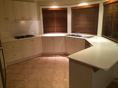 Kitchen Cabinets Accessories Already Removed AND Ready FOR Pick UP in VIC | eBay