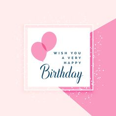 Are you looking for ideas for happy birthday quotes?Browse around this website for unique birthday inspiration.May the this special day bring you fun. Happy Birthday For Her, Belated Birthday Wishes, Birthday Wishes Flowers, Happy Birthday Printable, Birthday Wishes And Images, Birthday Card Template, Birthday Blessings, Birthday Wishes Quotes, Happy Birthday Messages