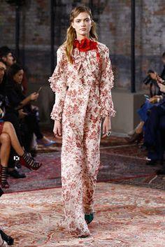 Prince -A.: Gucci es el nuevo Nueva York.