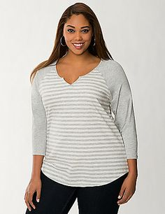 1070bf8a3ca 80 Best clothes for all shapes and sizes images