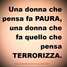 Wall Quotes, Life Quotes, Serious Quotes, Italian Quotes, Inspirational Phrases, Sweet Words, Cool Words, Sentences, Slogan