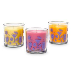 $20 at:www.partylite.biz/paularobeson--SELECT HOST:Paula Robeson(price valid:7/19-7/29)Limited amounts