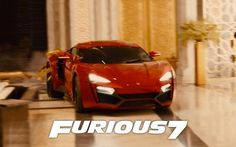 66 Best The Cars From The Fast And Furious Images Furious 6