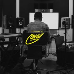 Produced By Gawvi - Reach Records