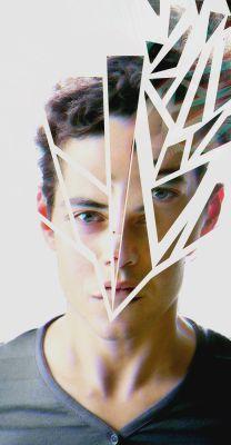 Until Dawn | Josh