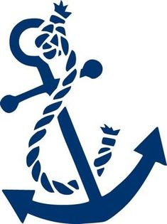 Details about Ship Steering Wheel Helm Sea Wall Stickers ...