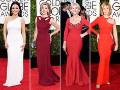 Golden Globes 2015: The Over-50 Set Kills It on the Red Carpet http://stylenews.peoplestylewatch.com/2015/01/11/golden-globes-2015-actress-over-50-amazing-bodies/?xid=socialflow_twitter_peoplemag