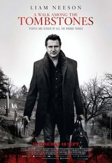 A Walk Among the Tombstones (2014) movie download free - Hollywood movies,English movies,Action movies,Horror movies,romance movies,Comedy movies and sexy movies free download | DOWNLOAD MOVIES