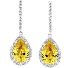 Shop these fabulous Canary CZ Drop Earrings & Get Free Shipping right now: http://j-goodin.starprime.com/product/canary-cz-drop-earrings  #fashion #womensfashion #clothes #outfits #ootd #outfitoftheday #jewelry #accessories #starprime #sp #rewards #shopping #gifts #holidays #fall #autumn #boots #shoes #earrings #necklaces #bracelets