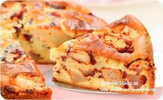 Low Carb Sweets, Low Carb Desserts, Fun Desserts, Low Carb Recipes, Cooking Recipes, Gluten Free Baking, Healthy Baking, Best Dessert Recipes, Cake Recipes