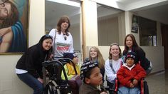 http://www.abroaderview.org Volunteer Abroad Peru Cusco Medical Mission by abroaderview.volunteers, via Flickr