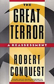 The Great Terror - Wikipedia, the free encyclopedia