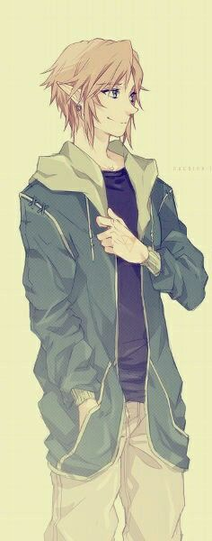 Modern Link...........OH MY.....i'm in love......seriously. I have an unhealthy obsession