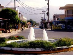 This is Tingaki in Kos. I would love to go back there - and soon!!!
