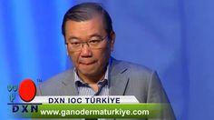 dxn türkiye takdir ve odul toreni-www.ganodermaturkiye.com-0850 808 26 76