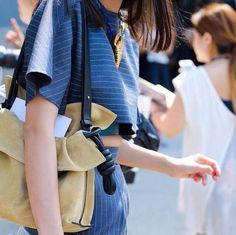 Flamenco Knot Small Bag - Google Search
