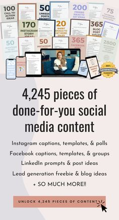 Business Planner, Business Advice, Online Business, Social Media Marketing Business, Marketing Tools, Marketing Plan, Digital Marketing, Social Media Content, Social Media Tips