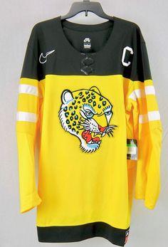 nike sb tiger hoodie yellow