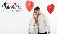 Najlepšie darčeky na Valentína pre ženy a mužov: Tipy, z ktorých si určite vyberieš Happy Valentines Day Images, Valentines Day Party, Happy Day, Are You Happy, Best Gifts For Him, Digital Photo Frame, Popular, Just Giving, Beautiful Day
