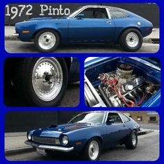 67 Best Pintos Images Ford Pinto Nhra Drag Racing Drag Cars