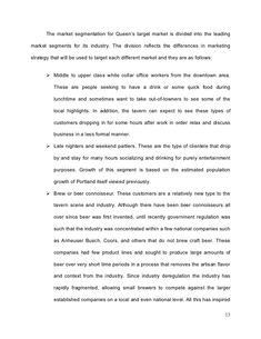 Vampire essay conclusion step by step guide to creating a resume