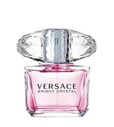 Bright Crystal Versace Perfumes Online - Fund Grube
