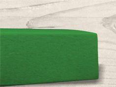 Grasshopper Posteľná plachta Jersey - Lesná Zelená 90x200