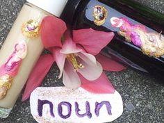 parfüme von my-elixir sind ganzheitlich und naturparfüme