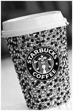 The Top Secret Starbucks Menu! Order drinks like the Captain Crunch, Raspberry Cheesecake and Oreo Frappucino.  http://womenfreebies.co.uk/general-freebies/starbucks-secret-coffee-menu/