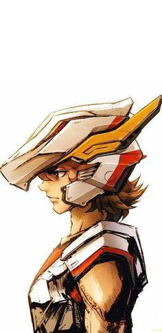 Descarga este Wallpaper gratis de Saint Seiya para tu #Android Anime Comics, Marvel Comics, Pegasus, Anime Saint, Anime Quotes Tumblr, Anime Pokemon, Culture Art, Pop Culture, Geek Culture