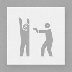 Modern society #graphic #modern #society #BMW #nike #graphicdesign #illust #illustration #pictogram #design #logo #icon #symbol #meanimize #isotype #art #artwork #minimal #minimalism #frame #디자인 #일러스트 #픽토그램 #아이소타입